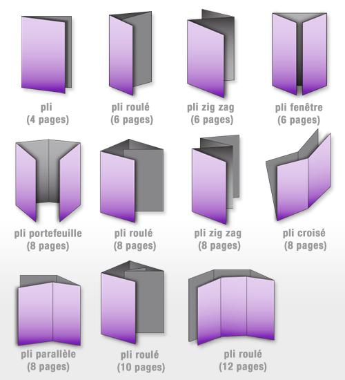 how to print 2 a5 on a4 pdf mac